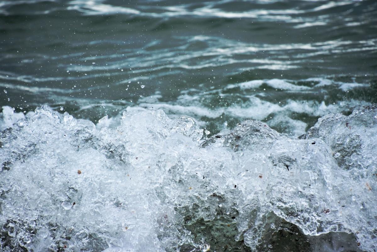 まとめ:平和島競艇場はアウトコース有利!風の影響を受けやすいので天候チェックは必須
