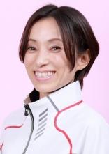平和島レディースカップ2020の優勝者は大瀧明日香(おおたきあすか)選手