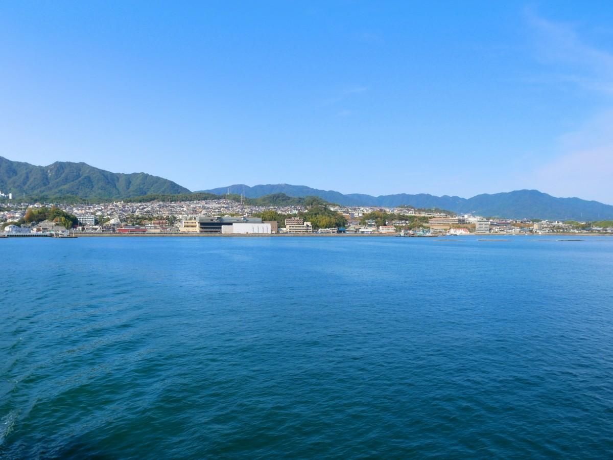 平和島のレースを予想するときの注意点は?競艇の1号艇有利が通用しない!