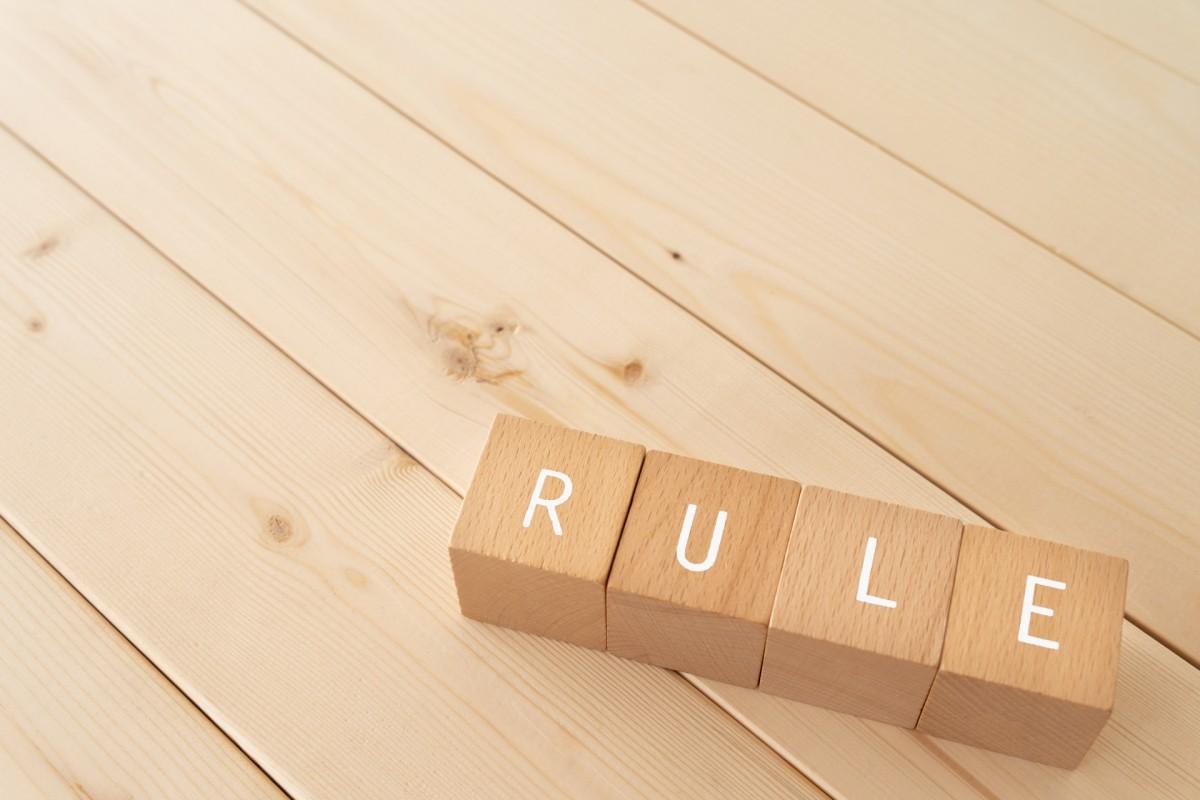 競艇の暗黙のルール 若手選手NGの3つの行動